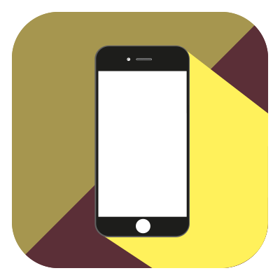 braindev icona user experience web designer
